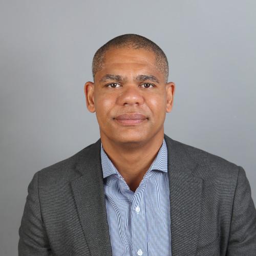 David Neequaye